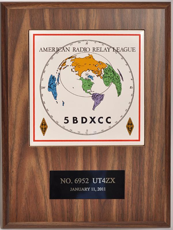 UT4ZX_5B_DXCC