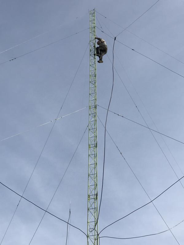 Antenna_UW5ZM-1