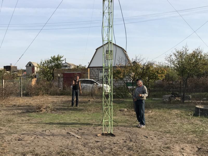 Antenna_UW5ZM-3