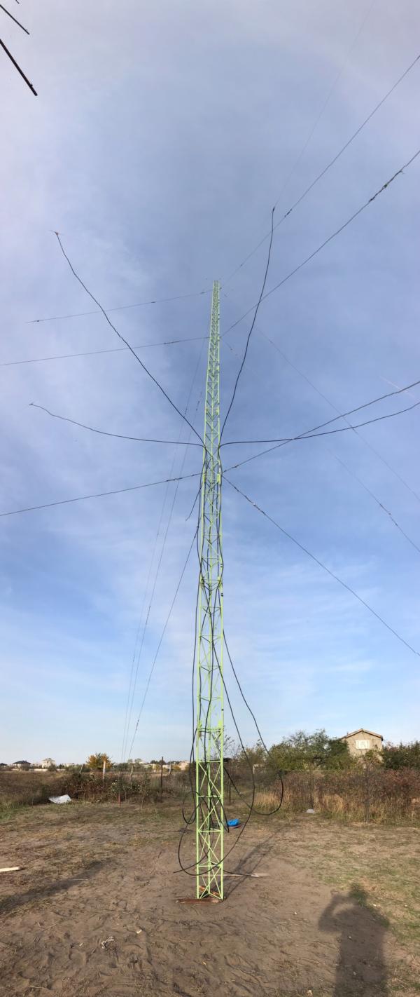 Antenna_UW5ZM-4