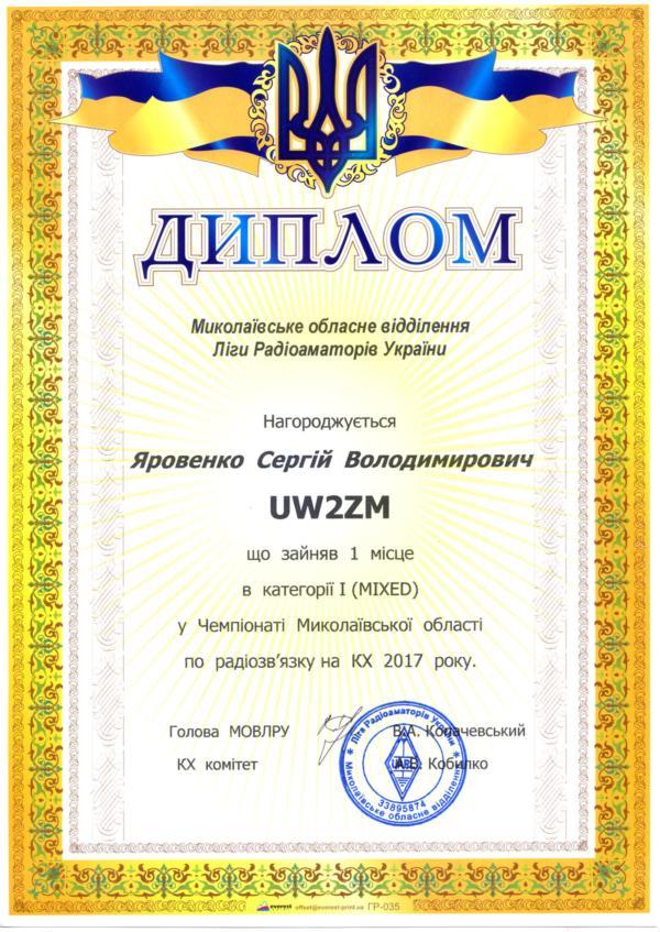 UW2ZM_2017