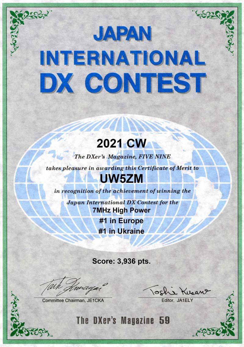 UW5ZM-JIDXC_2021