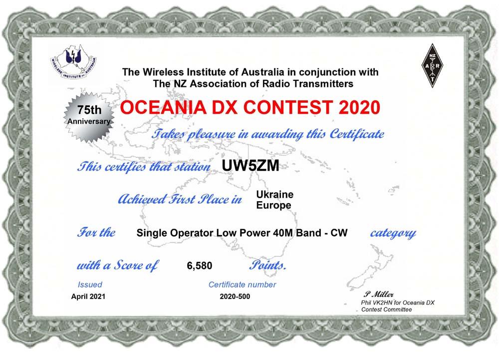 UW5ZM_Oceania_2020